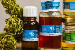 10 Myths about CBD