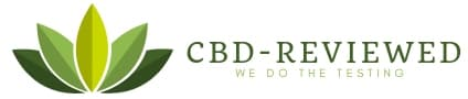 CBD-Reviewed.com – CBD Reviews, News and Hacks