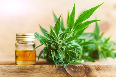Is CBD Safe?